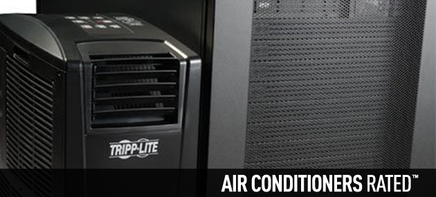 commercial air conditioner parts