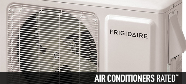 ductless air conditioner parts