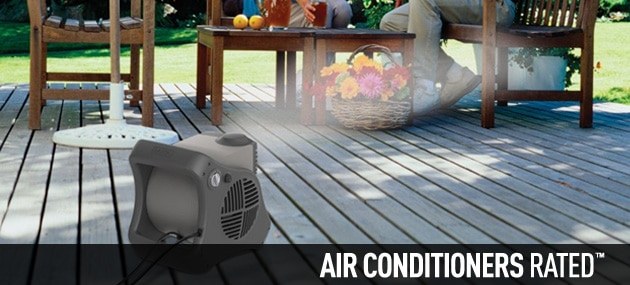 outdoor air conditioner parts