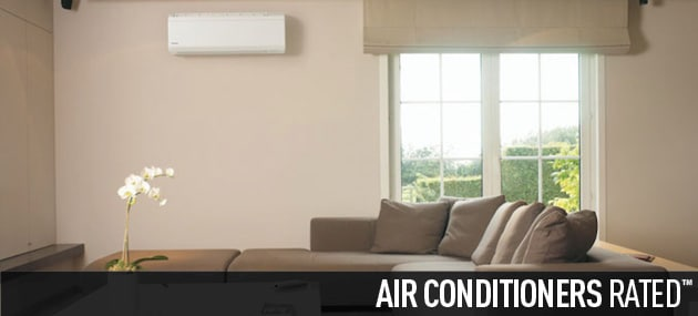Best Ductless Air Conditioner