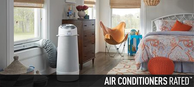 black friday air conditioner sale