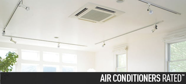 Cheap Ceiling Air Conditioner