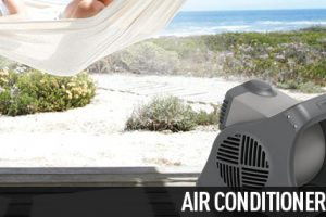 Cheap Outdoor Air Conditioner