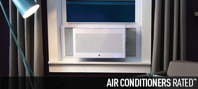 Cheap Window Air Conditioner