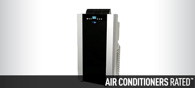 Whynter ARC-14S air conditioner